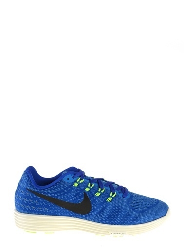 Nike Lunartempo 2-Nike